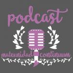 Podcast: ¿Cuándo dormirá mi hijo del tirón?