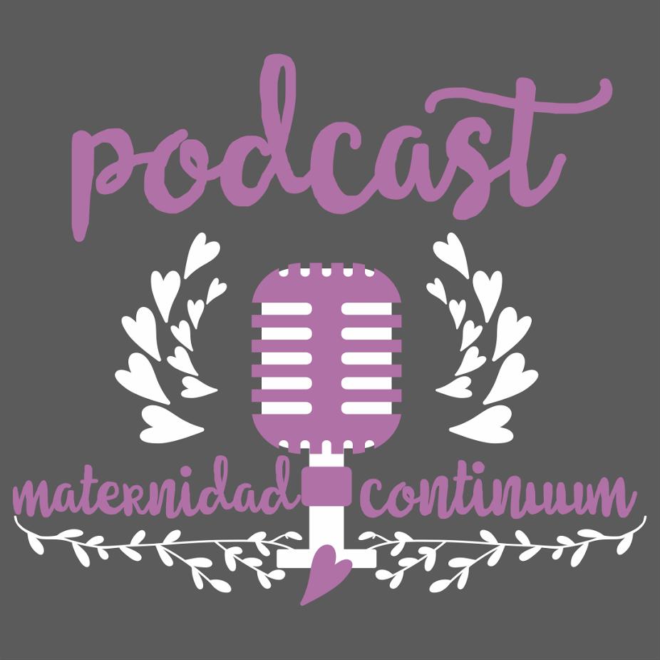 Podcast: grietas y lactancia materna