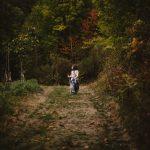Otoño va, otoño viene. El otoño es ideal para hacer fotografías