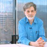 Escuela Bitácoras: Curso autoridad y límites por Carlos González