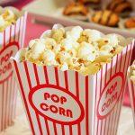 5 películas para ver con tus hijos en el cine este verano