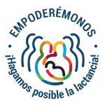 Comienza la celebración europea de la Semana Mundial de la lactancia materna