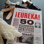 La divulgación científica es muy importante (11Febrero, día de la mujer y la niña en la ciencia)